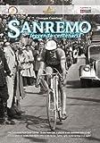 Sanremo leggenda centenaria