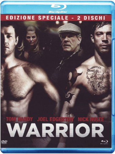 warrior-2011-special-edition-blu-ray-dvd