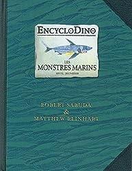 Les Monstres marins