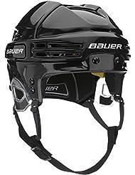 Bauer React 75 Helmet