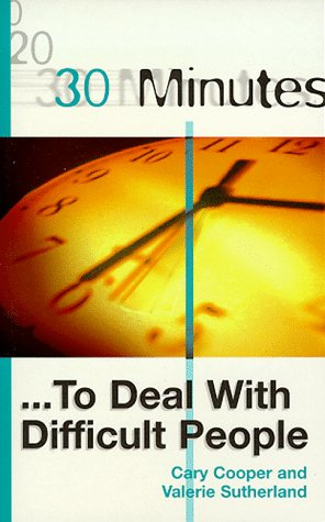 30-minutes-to-deal-with-difficult-people