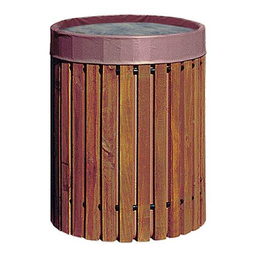 beckmann-fa20-reserva-para-agua-de-lluvia-con-capacidad-para-200-l