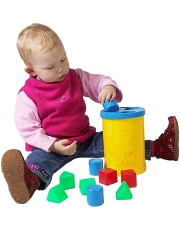 488db7b9be669 Bricks & Blocks Toys: Buy Bricks & Blocks Toys Online at Low Prices ...