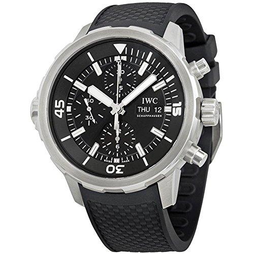 iwc-aquatimer-montre-chronographe-automatique-iw376803