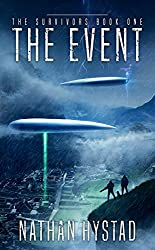 The ships came at dawn.Dean's wife is dead. Her last words: When the ships come...wear the necklace.Then the ships arrived.Cities all around the world reported strange alien vessels descending. Some saw them as the heralds of a new age; others fired ...