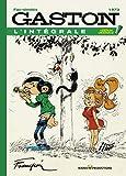 Gaston l'Intégrale - 1973