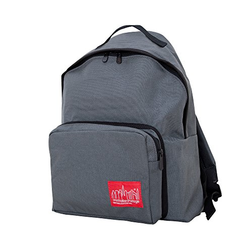 big-apple-backpack-grey