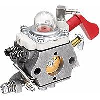 Manyo Reparatur-Set f/ür Vergaser f/ür Walbro Serie K10-WAT
