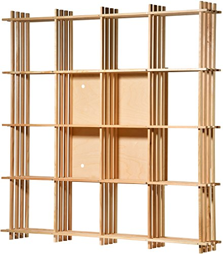 dvd regal zum aufh ngen bestseller shop f r m bel und. Black Bedroom Furniture Sets. Home Design Ideas