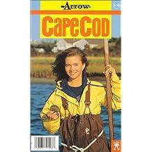 Cape Cod Insight Guide - Compact