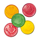 Red Band Fruchtgummi Smile Sweet 1200g Full T...Vergleich