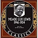 Classics 1946 - 1954 [French Import]