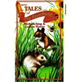 New Tales of the Riverbank-Birdw...