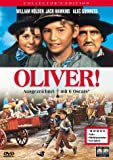 Oliver! [Collector's Edition] kostenlos online stream