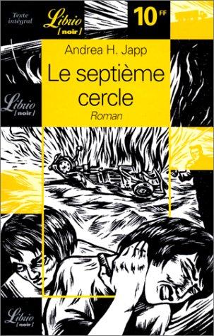 Le septième cercle