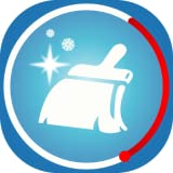 Clean Home - Fast Cleaner & Battery Saver