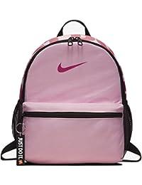 Preisvergleich für Nike Brasilia Just Do It Junior Kids 'Rucksack