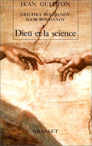 """<a href=""""/node/158"""">Dieu et la science</a>"""