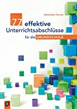 ISBN 383462473X