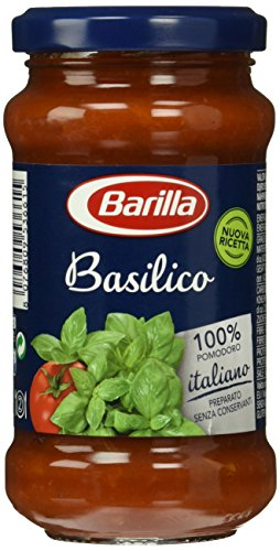 barilla-pasta-sauce-basilico-12er-pack-12-x-200-g