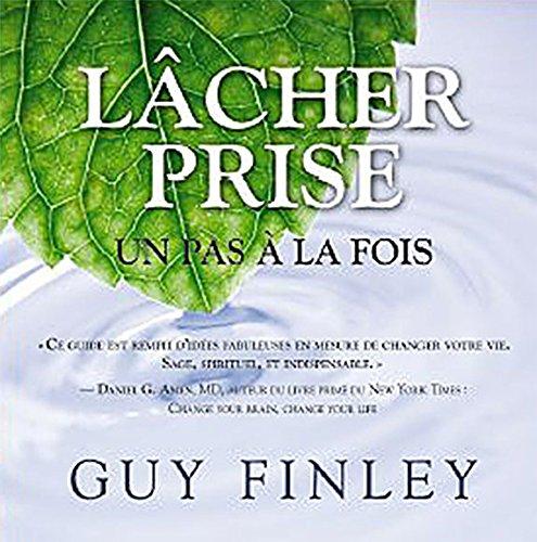 LACHER PRISE GUY FINLEY TÉLÉCHARGER