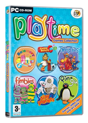 bbc-playtime-games-collection