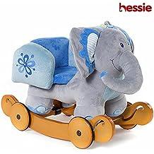 Amazon.fr : elephant a bascule