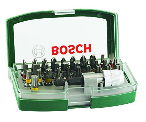 Bosch 32tlg. Bit Set - 2