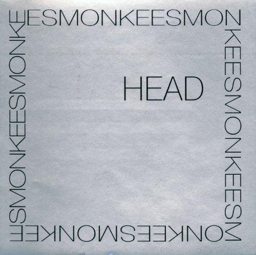 Head (Deluxe Edition)