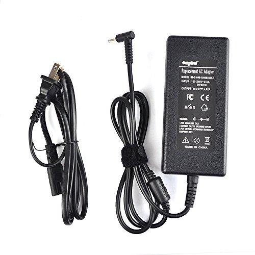 sunydeal-adattatore-caricabatterie-per-computer-portatile-hp-195v-462a-90w-45x3-0mm-hp-envy-17-j010u