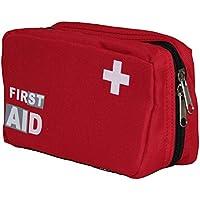 Altus 5122500Complete Medical Kit–Rot, Eine Größe preisvergleich bei billige-tabletten.eu