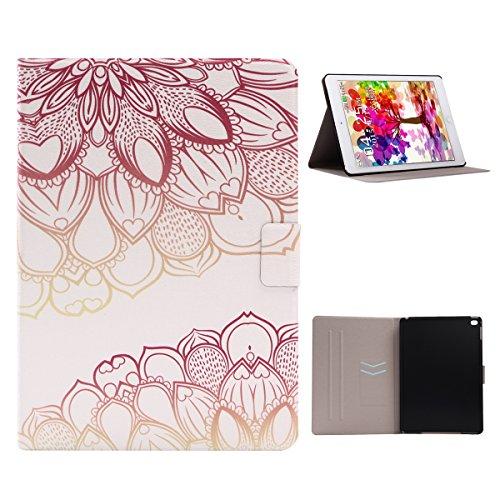 ipad-air-2-fundas-con-auto-sueno-estela-funcion-ipad-6-tablet-flip-case-cover-ipad-air2-fundas-ipad-