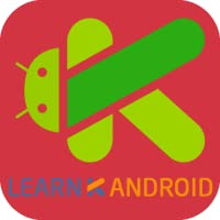 Learn Kotlin Android Developers