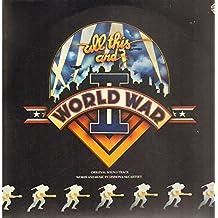 Various - All This And World War II - Warner Bros. Records - WB 66 049, Warner Bros. Records - 2 U 4739 D