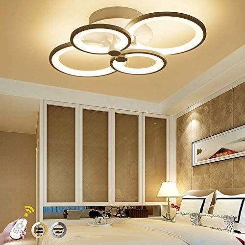 Lampadari per soggiorno moderno   Classifica prodotti ...