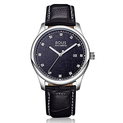 roman-numeral-waterproofing-business-quartz-watch-leather-casual-fashion-trend-men-stainless-steel-w