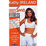 Kathy Ireland : Advanced sports