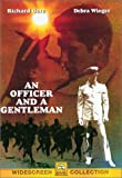 An Officer and a Gentleman [Import USA Zone 1]