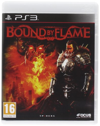 halifax-sw-ps3-sp3b19-bound-by-flame