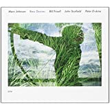 Bass Desires (Touchstones Edition/Original Papersleeve) [Original Recording Remastered]