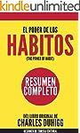 EL PODER DE LOS HABITOS (The Power of...