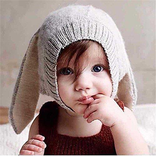 okaler-baby-gap-kaninchen-ohr-winter-warm-crochet-weiche-ohrenschutzer-strickmutze-0-5-jahre