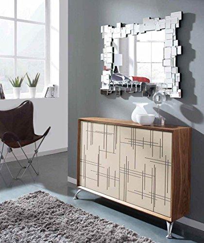 DISARTE-Espejos-Modernos-de-Cristal-New-York-Rectangular-90x70-iBERGADA