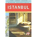 Knopf MapGuide: Istanbul (Knopf Mapguides)