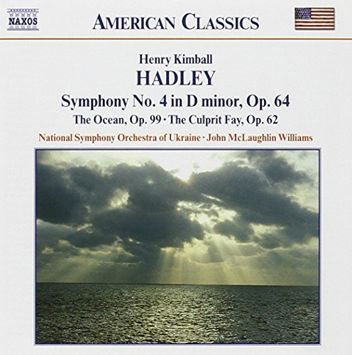 hadley-symphony-no-4-the-ocean-the-culprit-fay