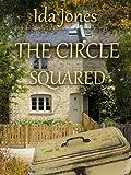 Image de The Circle Squared (English Edition)