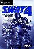 SWAT 4