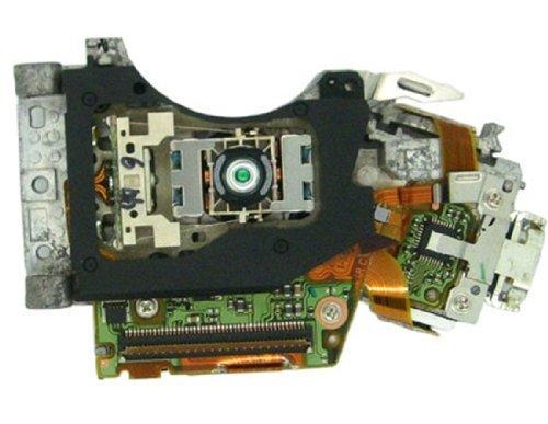 PS3 Laser KES-400A KEM-400AAA Laufwerk Sony Playstation 3 (60-gb-laufwerken)