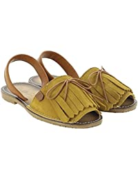 The Cheapest Online Newest KOALA BAY Women's Fortaleza Open Toe Sandals Outlet Collections Under Sale Online HAX9yurxwG