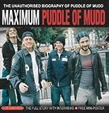 Puddle Mudd